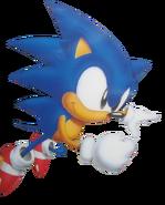 Sonic Inne 8