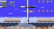 Sonic Mania FBZ2