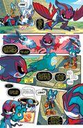Sonic Universe 069-016