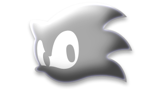 File:Sonic Unleashed Grey Sonic Icon.PNG