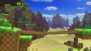 Stage10sonicforces