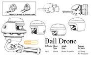 Sxc enemy balldrone