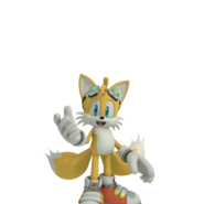 Tails sonic free riders-8