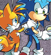 TailswithSonic