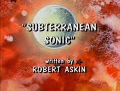 242px-Subterranean 000