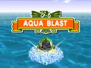 Aqua Blast gameplay 03