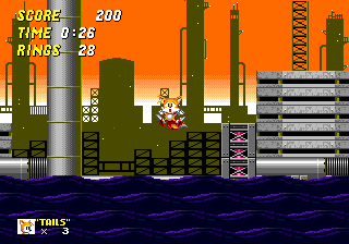 File:Bottomless Pit Sonic 2.png