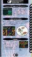 Chaotix manual japones (12)