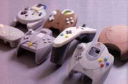Dreamcast-proto-2