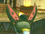 Egg Beetle (Sonic Adventure 2)