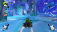 Frozen Junkyard 073