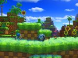 Green Hill (Sonic Forces)/Gallery