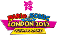 Olympics12Logo