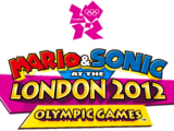 Mario & Sonic at the London 2012 Olympic Games/Gallery
