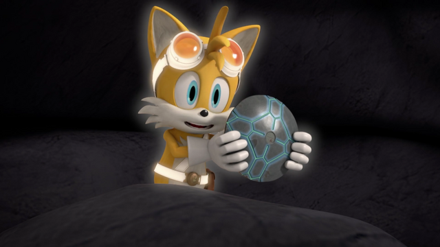 File:S2E13 Tails.png
