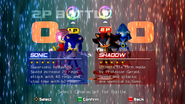 SA2 Multiplayer 2
