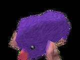 Mole (animal)