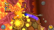 SLW Wii U Deadly Six Boss Zomom 2