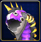 Sandworm S4 ikona