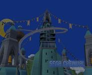 Sega Carnival 001