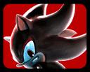 Shadow Fever slot
