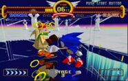 Sonic-Gems-Collection4qwd