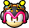 File:Sonic Runners Charmy Icon.png