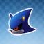 Sonic the Hedgehog CD achievement - Heavy Metal