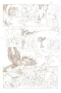 Sth 247 page 12 pencils by evanstanley d6wzsce-fullview