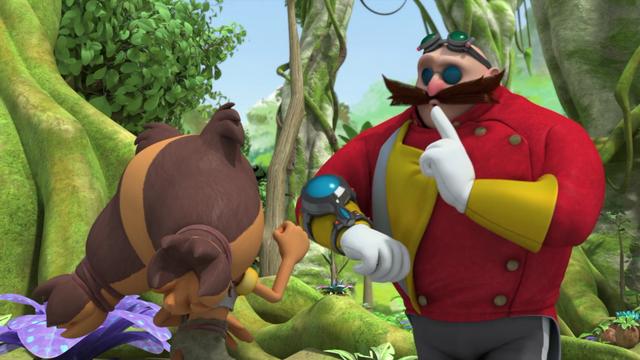 File:Sticks vs Eggman.png
