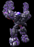 Titan 06 2