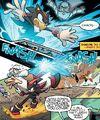 Archie Chaos Control.jpg