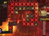 Bomb Block 2