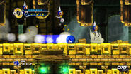 CVG-Sonic-4-Lost-Labyrinth-Screen-5