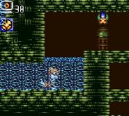 Cavern Island 08