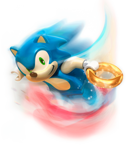 File:Char-sonic.png