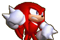 Colors Knuckles 4