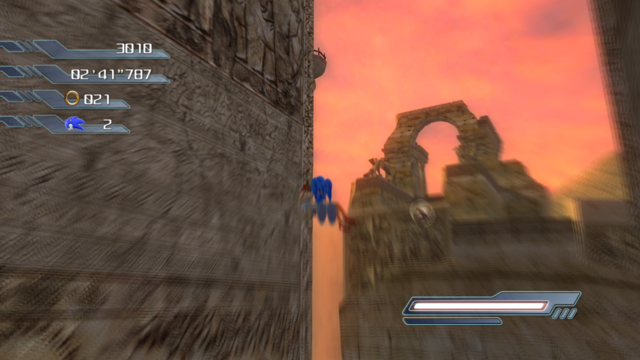 File:DTDSONIC22.png