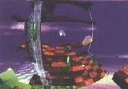 Jade Gully Zone 11