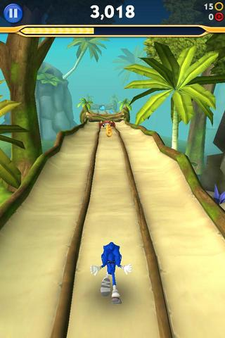 File:Jungle Sonic Dash 2.png