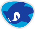 https://vignette.wikia.nocookie.net/sonic/images/6/65/Mario_Sonic_Rio_Sonic_Flag.png