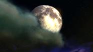 Moon SU