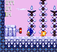 Robotnik Winter Act 2 16