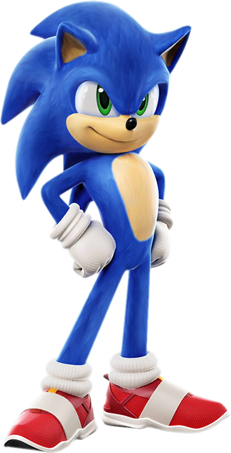 https://vignette.wikia.nocookie.net/sonic/images/6/65/SFSB_MovieSonicTeen.png/revision/latest?cb=20200224145331