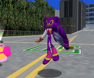Sega Carnival 003