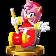 Smash 4 Wii U Trophy 08