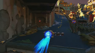 SonicForcesScreenshot3