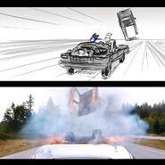 SonicMovie Storyboard HvD 10