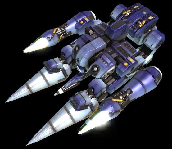 File:Sonic 06 cannon 03.jpg