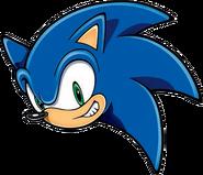 Sonic Inne 74